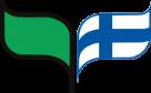 Kauniistikotimainen.fi